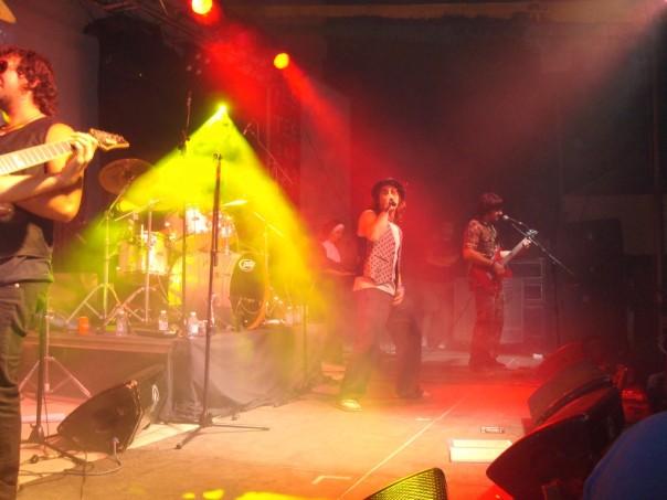 Festes 2008452
