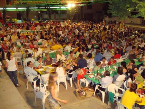 Festes 200861