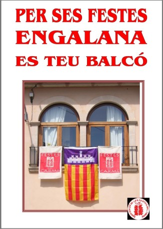 poster engalana