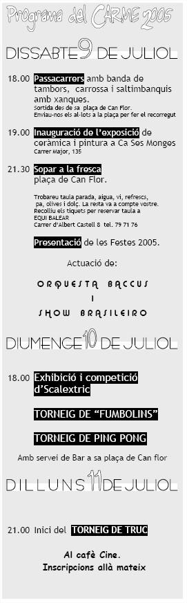 programa-1-20051