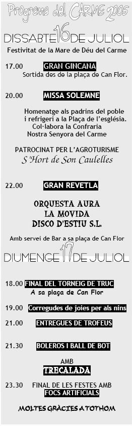 programa-3-20051