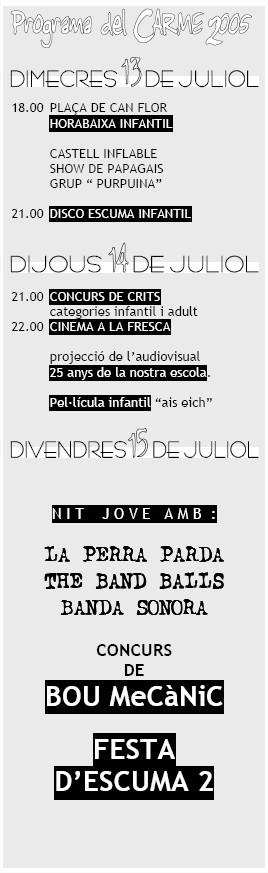 programa-3-2005_21