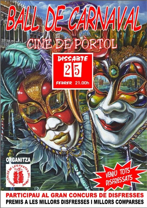 ball-de-carnaval-20061