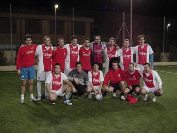 equips finalistes al final del partit [1024x768]
