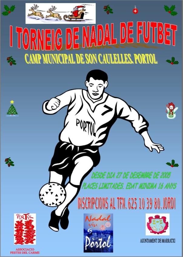 poster-1-torneig-futbet