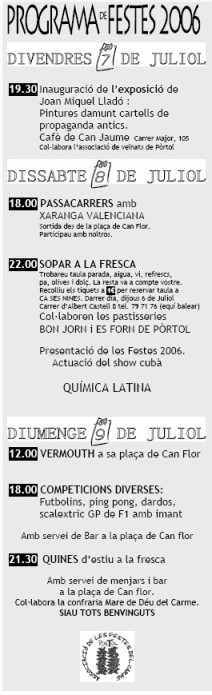 programa-1-2006