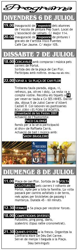 programa-1-2007