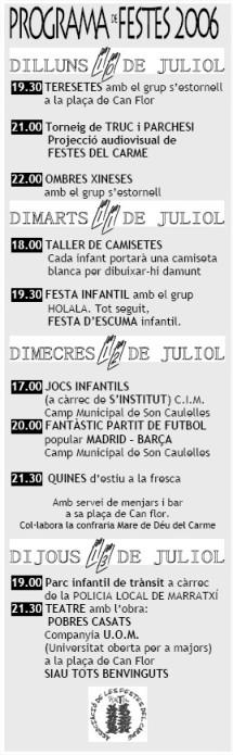 programa-2-2006