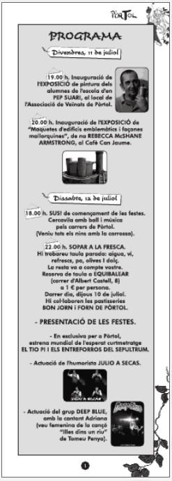 programa-2008-1