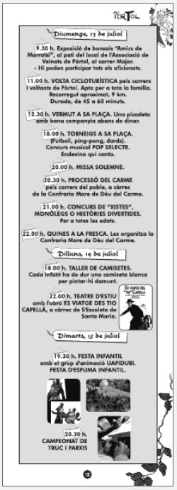 programa-2008-2