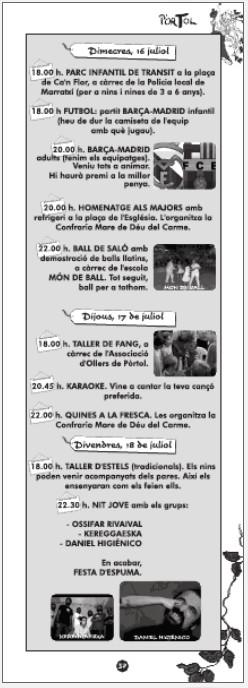 programa-2008-3