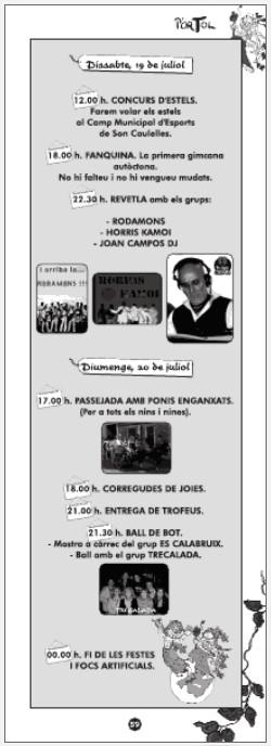programa-2008-4