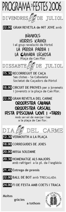 programa-3-2006