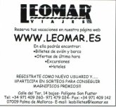 106 leomar