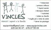 112 Vincles