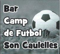 25 camp futbol