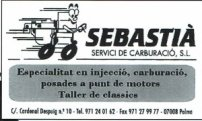 28 sebastia carburacio
