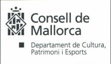 42 consell