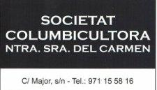 46 societat columbicultora