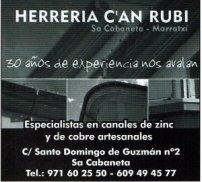 7 can rubi