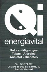 90 energia vital)