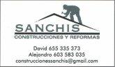 91 sanchis