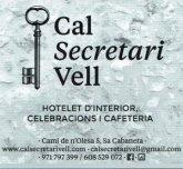 98 secretari vell)