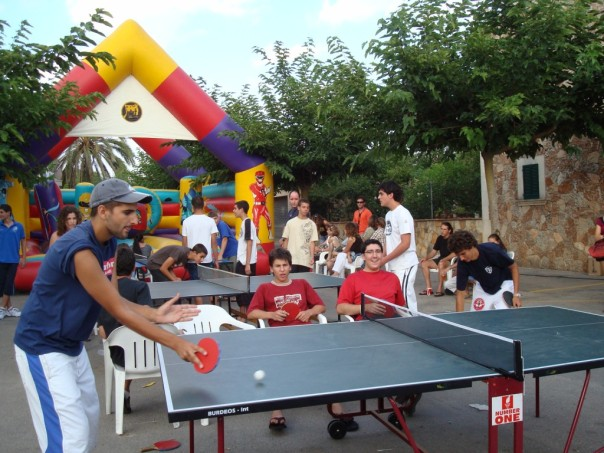 Festes 2008186