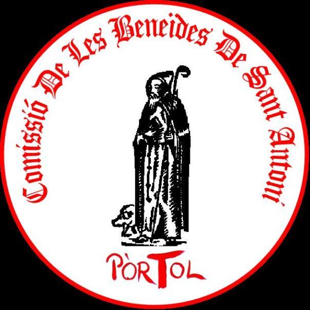 logo beneides 4